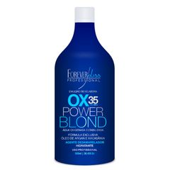forever-liss-power-blond-agua-oxigenada-matizadora-ox-35-volumes-900ml