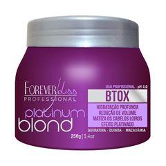 forever-liss-platinum-blond-btox-matizador-intensive-250g