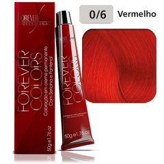 coloracao-forever-colors-intensificador-0-6-vermelho