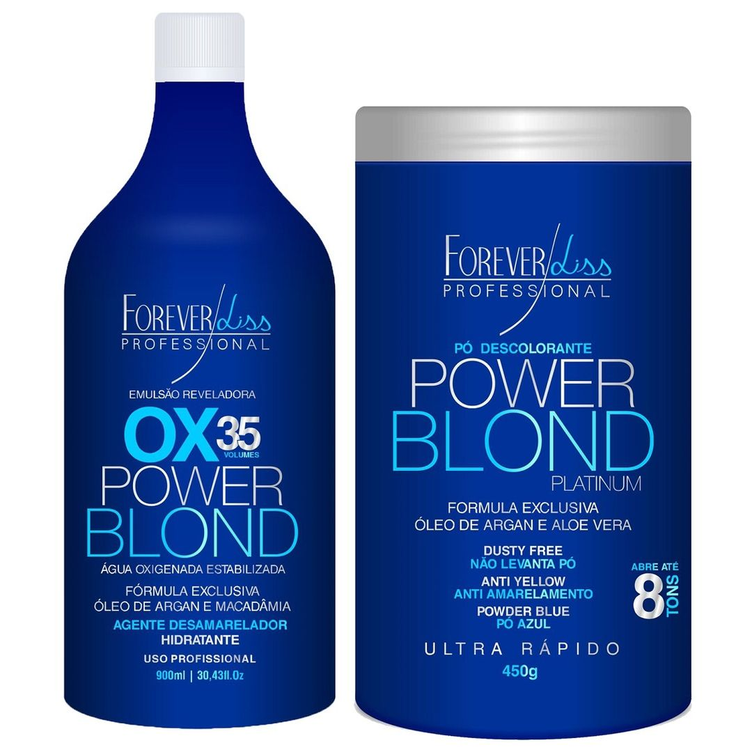 kit-power-blond-descoloracao-forever-liss