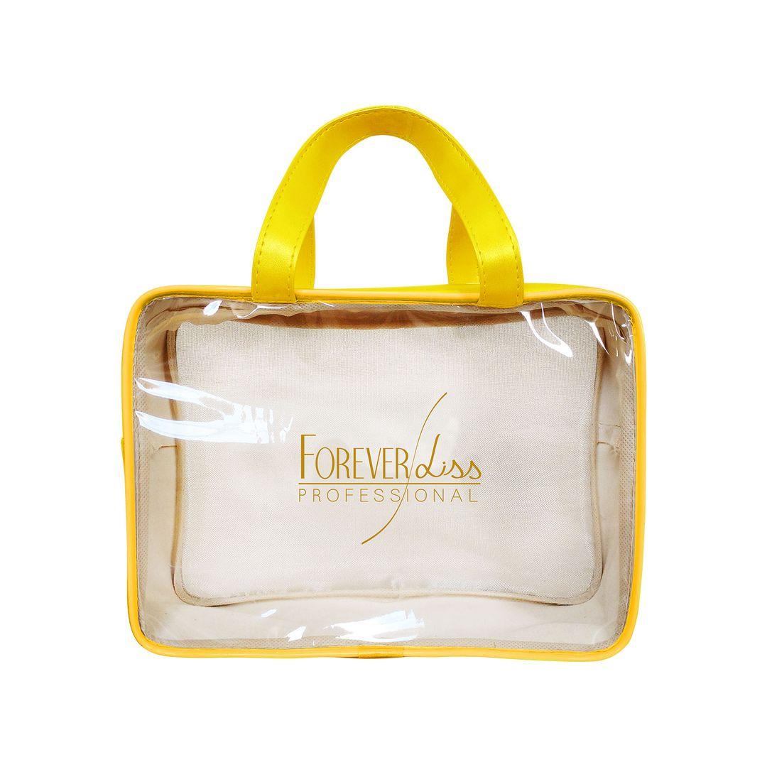 06e993d9d Bolsa Exclusiva MeAliza Forever Liss - Forever Liss