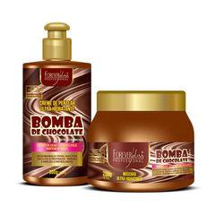 kit-bomba-de-chocolate-com-creme-e-mascara-forever-liss-250g