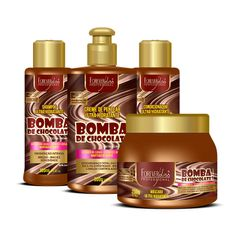 kit-bomba-de-chocolate-forever-liss