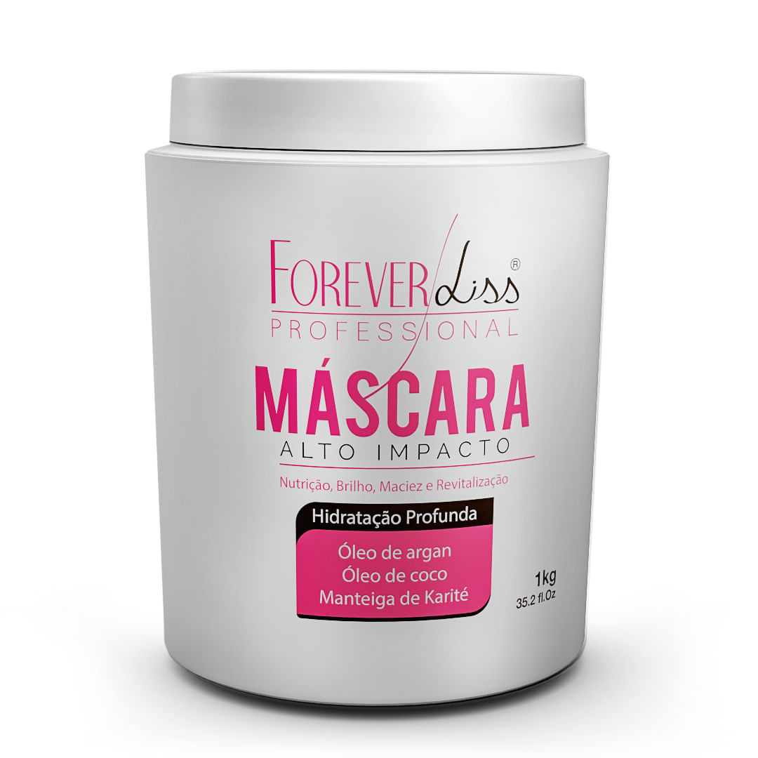 Mascara-de-Hidratacao-Alto-Impacto-Forever-Liss-1kg