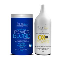kit-po-descolorante-450g-com-ox-40-volumes-900ml-forever-liss