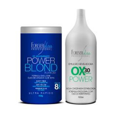 kit-po-descolorante-450g-com-ox-30-volumes-900ml-forever-liss