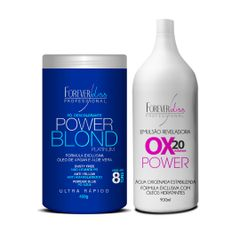kit-po-descolorante-450g-com-ox-20-volumes-900ml-forever-liss