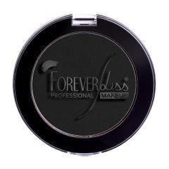 Sombra-Luminare-Forever-Liss-Preto