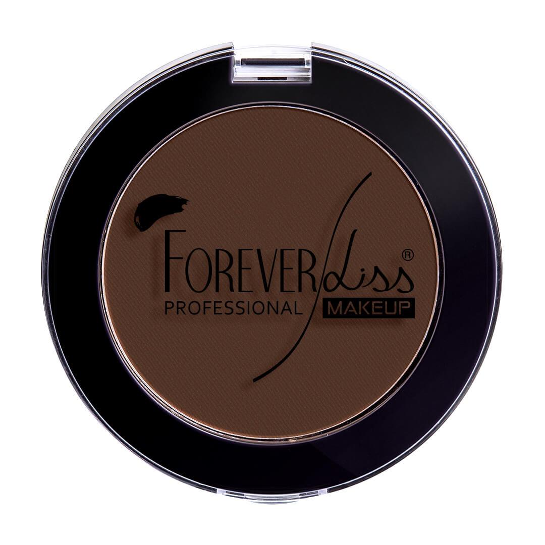 Sombra-Luminare-Forever-Liss-Marrom