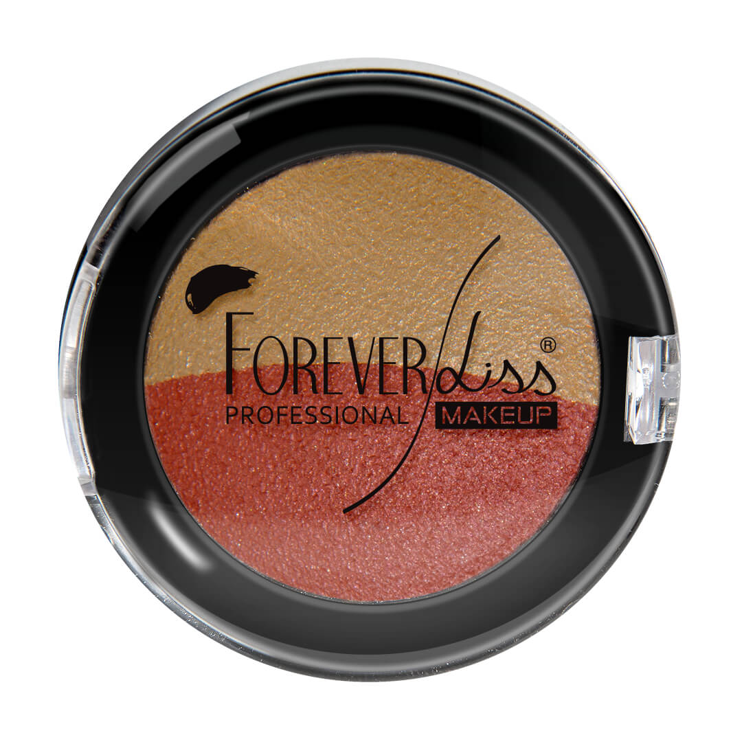 Duo-de-Baked-Luminare-Forever-Liss-Terracota-Ouro
