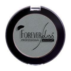Sombra-Luminare-Forever-Liss-Grafite