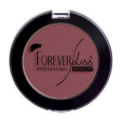 Blush-Luminare-Forever-Liss-Vinho