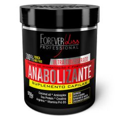 anabolizante-capilar-forever-liss-ultra-concentrado-950g