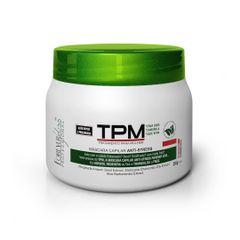 tpm-mascara-capilar-anti-stress-forever-liss-250g