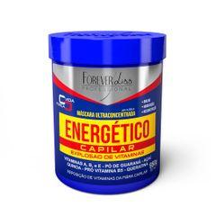 mascara-de-vitaminas-energetico-capilar-forever-liss-950g