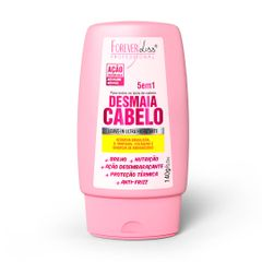 leave-in-5-em-1-desmaia-cabelo-forever-liss-140g