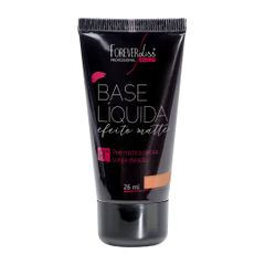 Base-Matte-Liquida-Forever-Liss-Medio-02