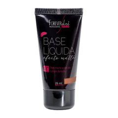 Base-Matte-Liquida-Forever-Liss-Escuro-01