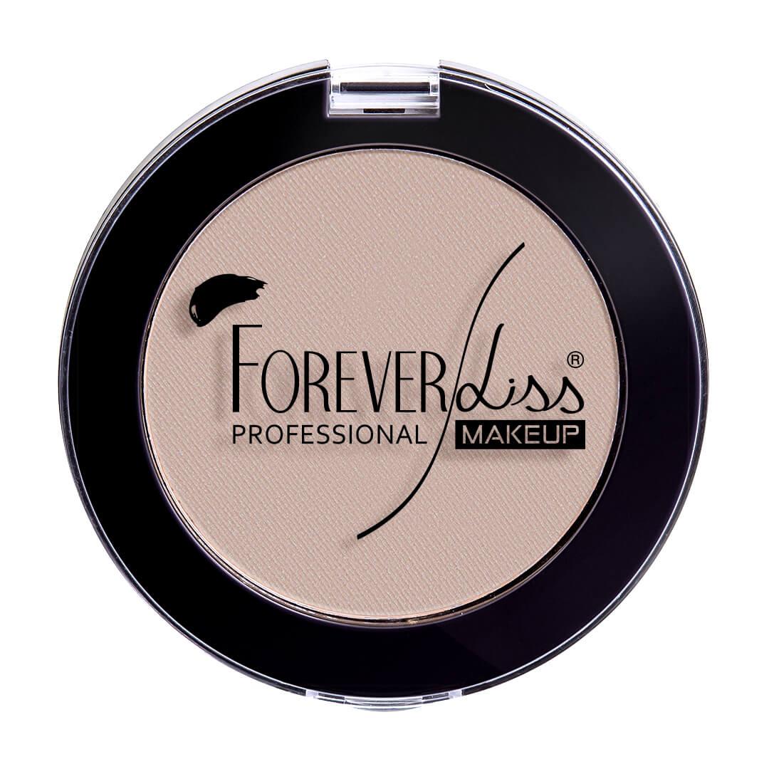 Sombra-Luminare-Forever-Liss-Rosa