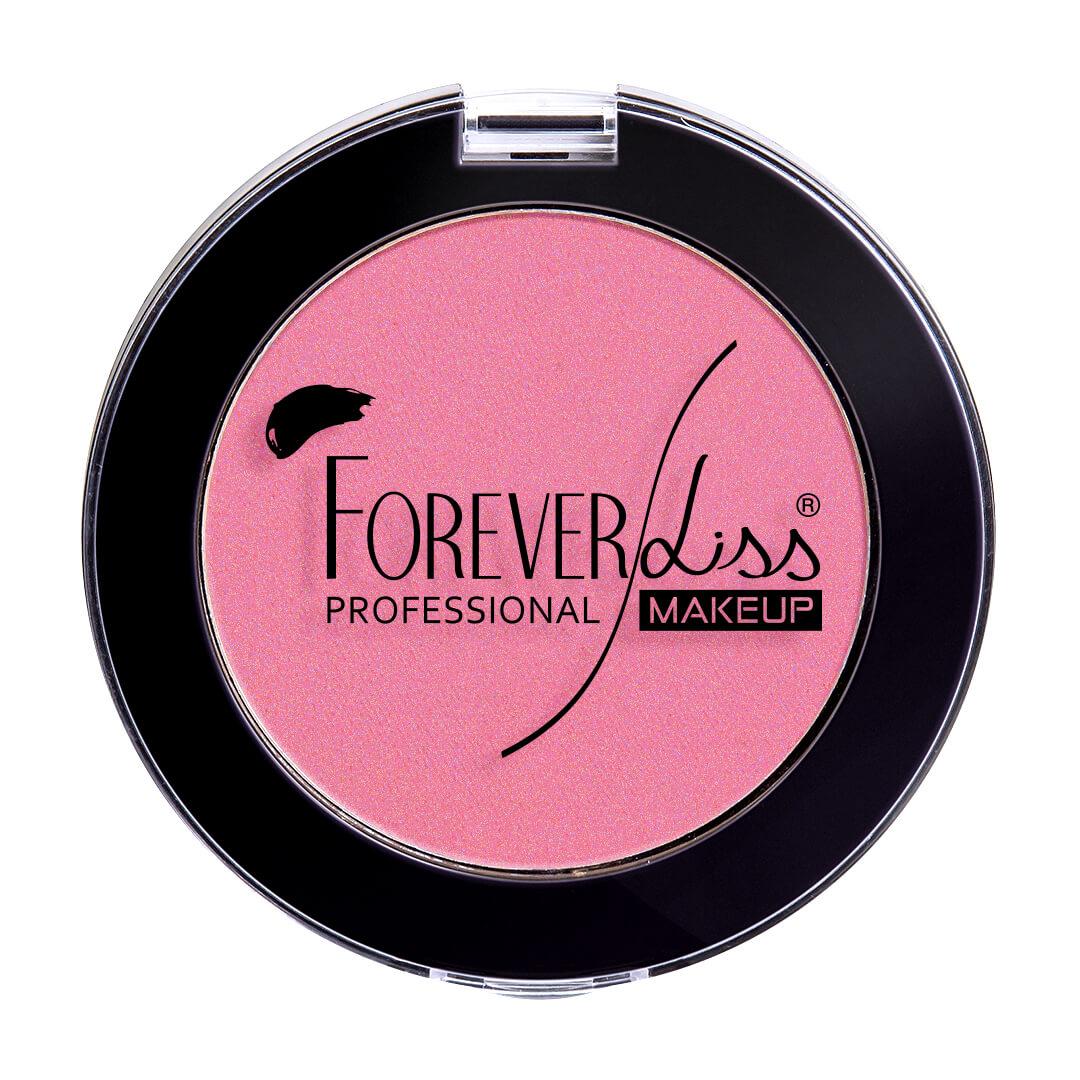 Blush-Luminare-Forever-Liss-Rosa