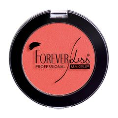 Blush-Luminare-Forever-Liss-Coral
