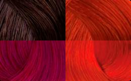 Vermelhos