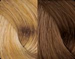 Tinta para Cabelo: Coloração em Diversos Tons | Forever Liss