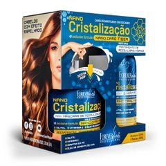 Kit-Nano-Cristalizacao-Nano-Care-Fiber-Forever-Liss