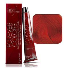 coloracao-forever-colors-vermelho-especial-66-46-louro-escuro-vermelho-cobre-cereja