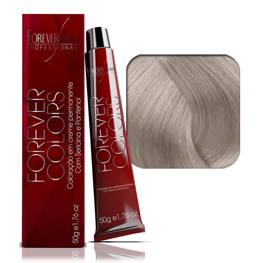 coloracao-forever-colorsclareador-12-89-louro-ultra-claro-perola
