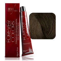 coloracao-forever-colors-natural-4-0-castanho