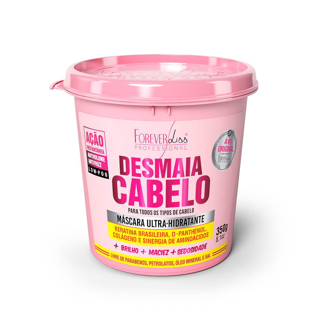 Mascara-Ultra-Hidratante-Desmaia-Cabelo-350g-Forever-Liss