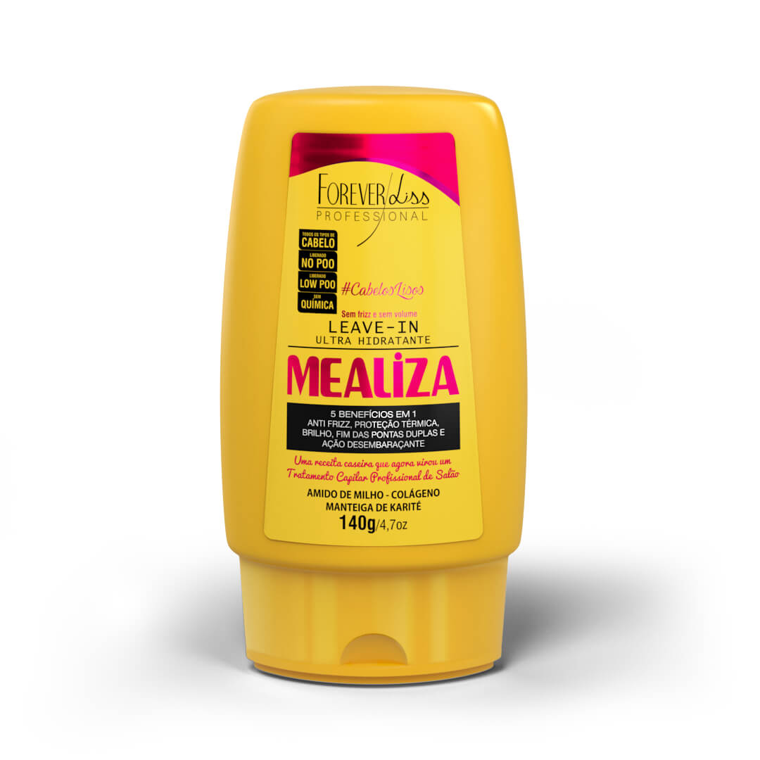 leave-in-capilar-mealiza-forever-liss-140g-1