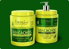 Abacachos