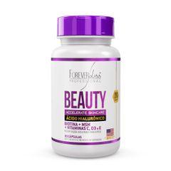Pilula-da-Beleza-Beauty-Skincare-Forever-Liss