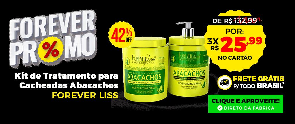 abacachos