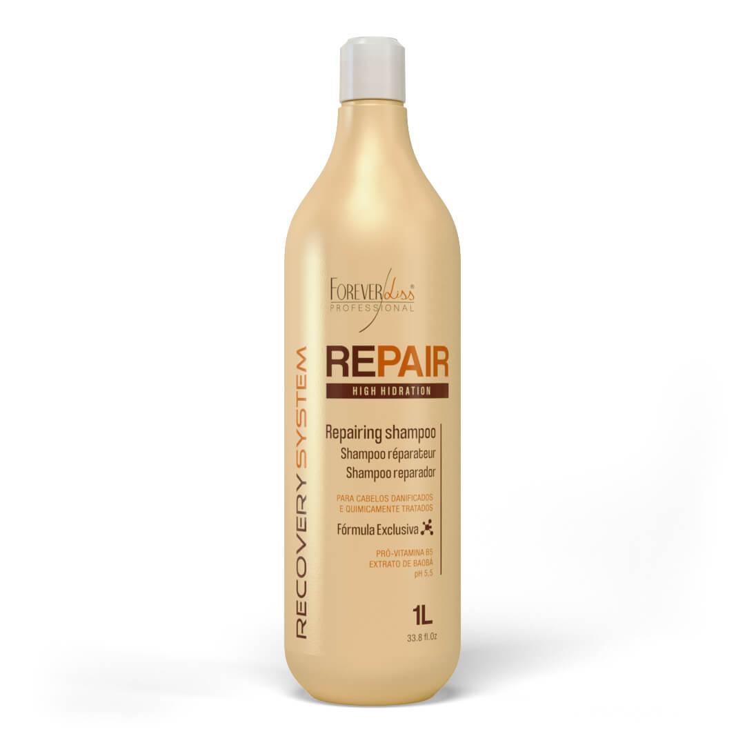 Forever-Liss-Force-Repair-Shampoo-Reparador-1-Litro