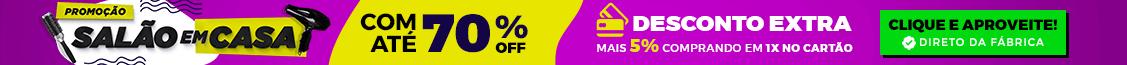 bannerFaixaDesktop
