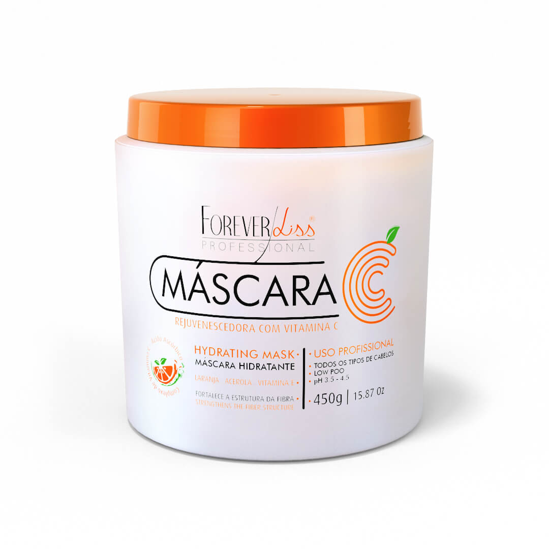 mascara-vitamina-c-forever-liss