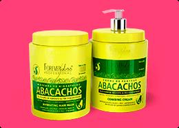Abacachos Imagem