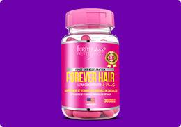 Forever Hair
