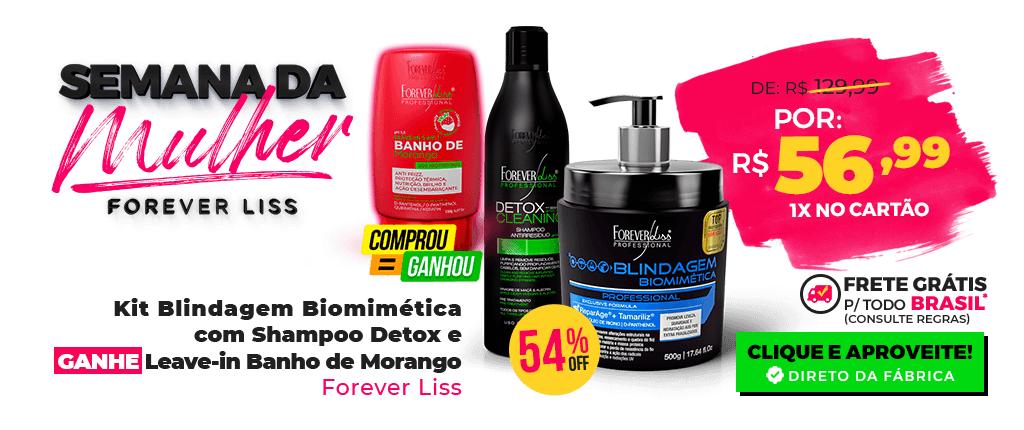 sem-da-mulher-f3-kit-blindagem-com-shampoo-detox-01-mar