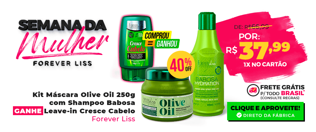 sem-da-mulher-f4-kit-olive-oil-com-shampoo-babosa-01-mar