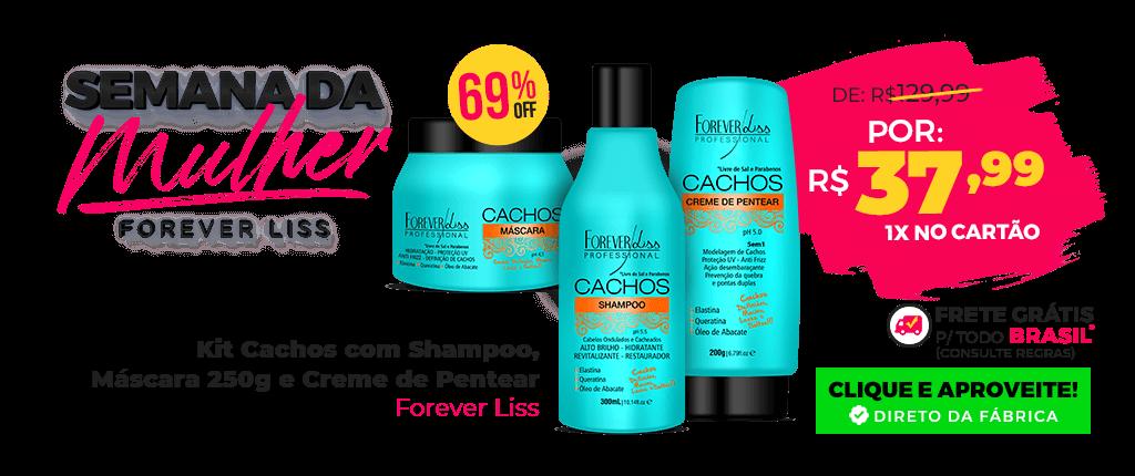 sem-da-mulher-f8-kit-cachos-com-shampoo-01-mar