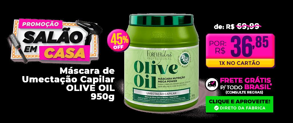 salao-em-casa-f7-mascara-olive-oil-950g-forever-liss-29-mar