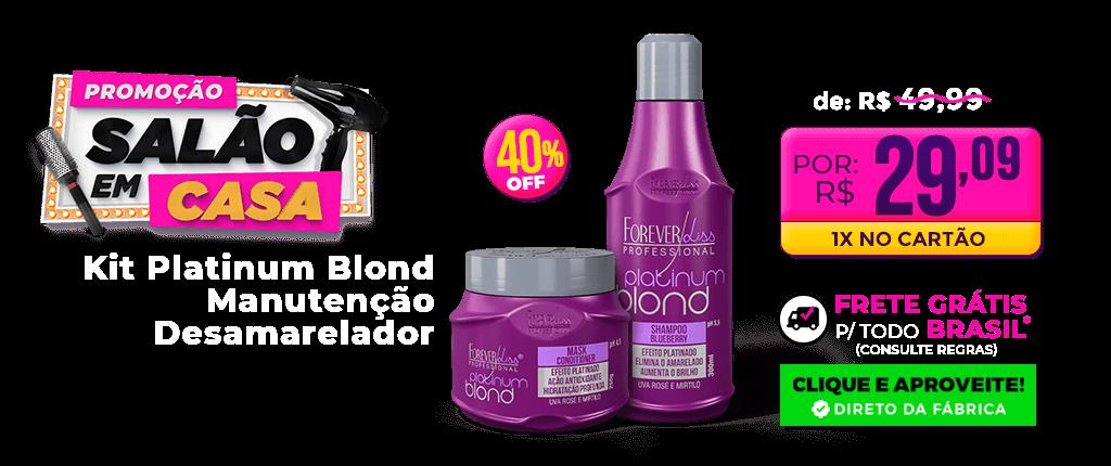 salao-em-casa-f9-kit-platinum-blond-29-mar