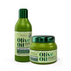 kit-umectacao-capilar-olive-oil-shampoo-300ml-e-mascara-250g-forever-liss