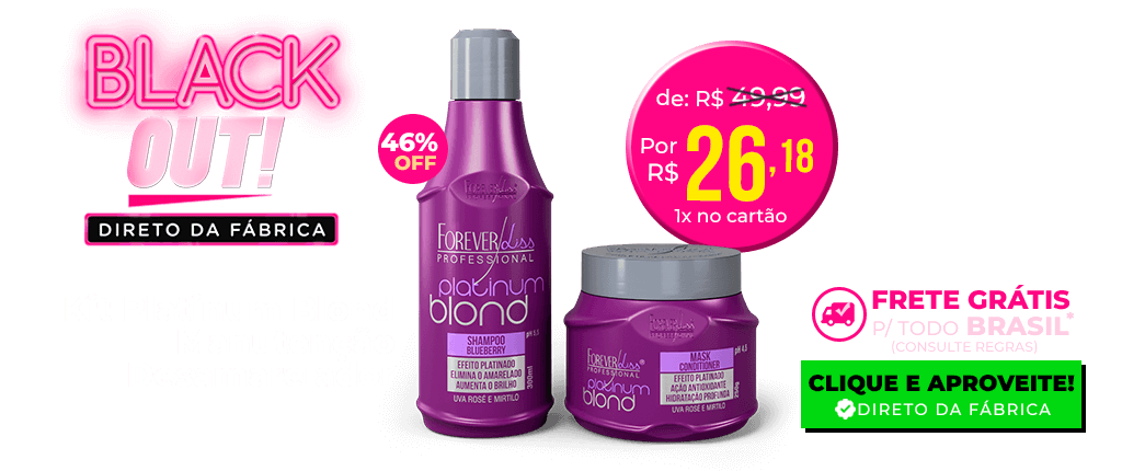 black-out-f9-kit-platinum-blond-forever-liss-05-maio