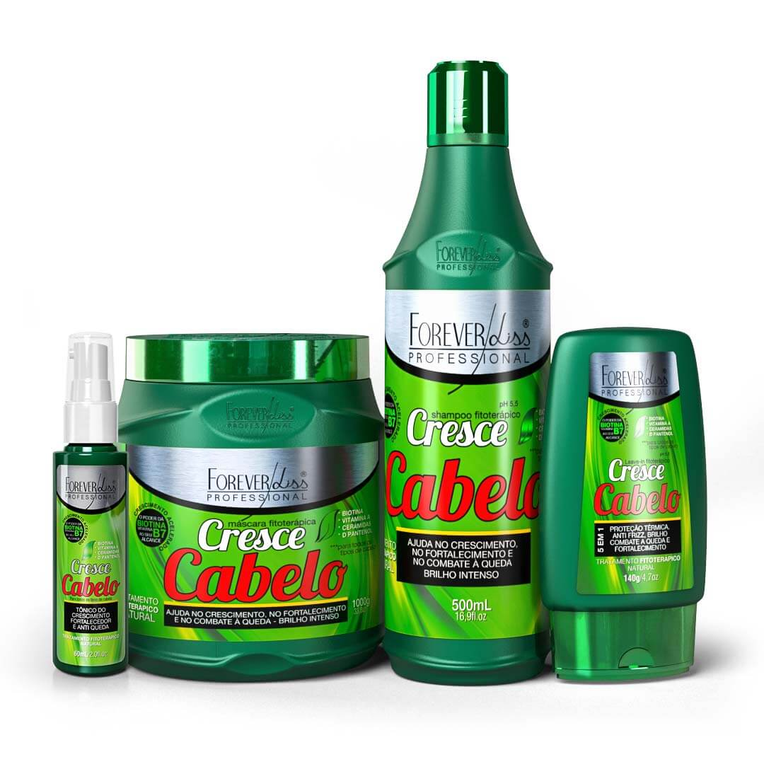 kit-cresce-cabelo-forever-liss-completo-profissional