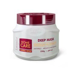 mascara-home-care-250g-forever-liss